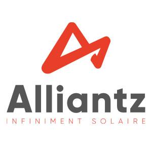 Alliantz