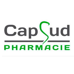 Cap SUD, pharmacie