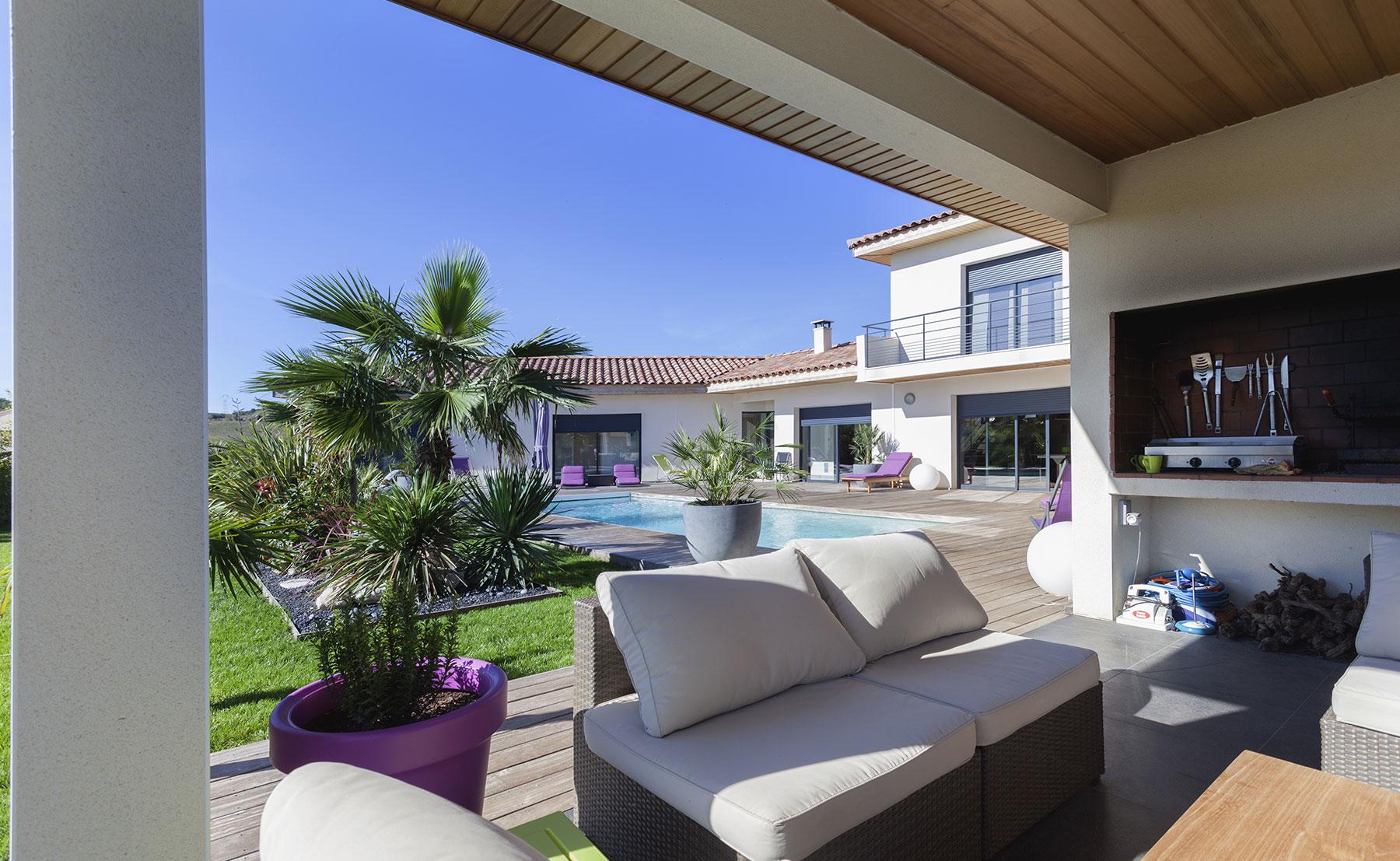Villa S2