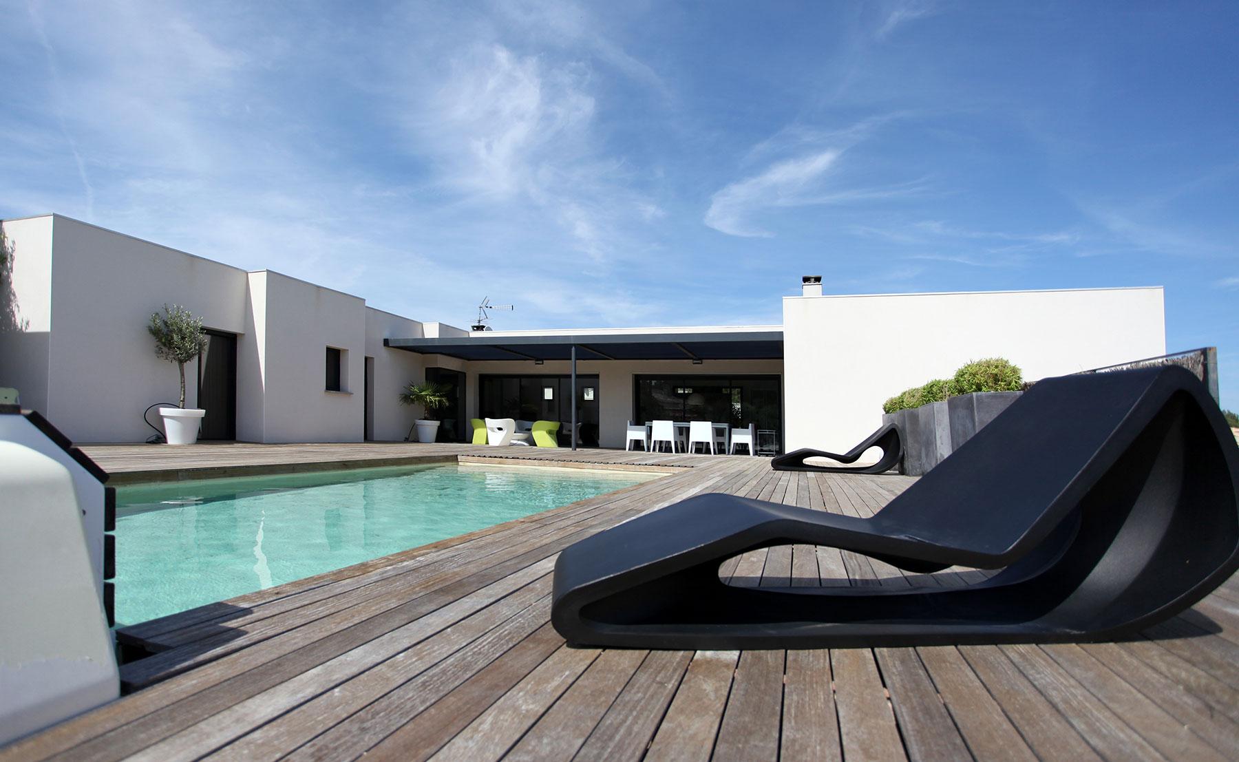 villa S3