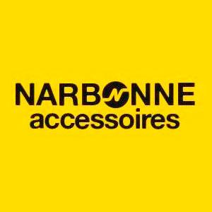 Narbonne Accessoires