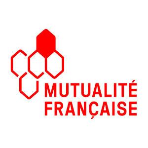 Mutualité Française