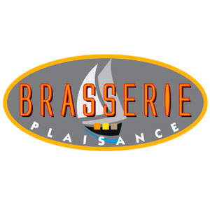 Brasserie Plaisance