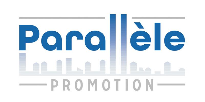 Parallèle Promotion